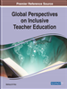 Global Perspectives on Inclusive Teacher Education