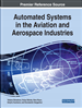 Automated Systems in the Aviation and Aerospace...