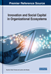 Innovation and Social Capital in Organizational...
