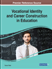 Vocational Identity and Career Construction in...