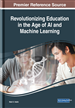 Cultural and Social Implications of Artificial Intelligence in Education