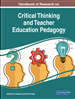 Handbook of Research on Critical Thinking and...