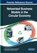 Networked Business Models in the Circular Economy