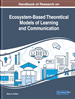 Handbook of Research on Ecosystem-Based...