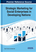 Strategic Marketing for Social Enterprises in Developing Nations