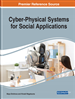 Cyber-Physical Systems for Social Applications