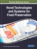 Novel Technologies and Systems for Food Preservation