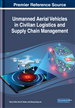 Unmanned Aerial Vehicles in Civilian Logistics...