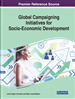 Global Campaigning Initiatives for Socio-Economic Development