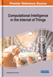 Computational Intelligence in the Internet of Things