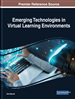Teaching Virtual Online Courses in an Era of Negative Student Reviews: Mixed Methods Controlled Experiment and Feedback