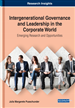 Intergenerational Governance and Leadership in the Corporate World