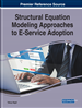 Structural Equation Modeling Approaches to E-Service Adoption