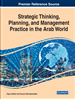Strategic Thinking, Planning, and Management Practice in the Arab World