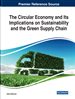 The Circular Economy and Its Implications on...