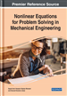 Nonlinear Equations for Problem Solving in Mechanical Engineering