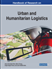 Handbook of Research on Urban and Humanitarian Logistics