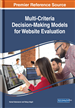 Multi-Criteria Decision-Making Models for Website Evaluation