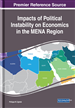 Impacts of Political Instability on Economics in the MENA Region