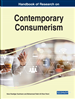 Handbook of Research on Contemporary Consumerism