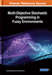 Multi-Objective Stochastic Programming in Fuzzy Environments