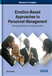 Emotion-Based Approaches to Personnel Management: Emerging Research and Opportunities