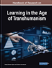 Handbook of Research on Learning in the Age of...