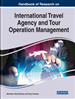 Handbook of Research on International Travel...