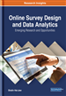 Online Survey Design and Data Analytics...