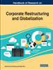 Handbook of Research on Corporate Restructuring and Globalization