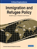 Immigrant and Refugee Policies: Breakthroughs in Research and Practice