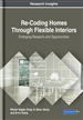 Re-Coding Homes Through Flexible Interiors