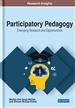 Participatory Pedagogy