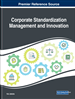 Corporate Standardization Management and Innovation