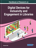 Handbook of Research on Digital Devices for...