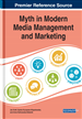 Myth in Modern Media Management and Marketing