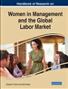 Handbook of Research on Women in Management and...