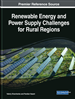Renewable Energy and Power Supply Challenges for...