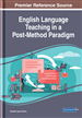 English Language Teaching in a Post-Method...
