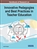 Examining the Possibilities: Gameful Learning as an Innovative Pedagogy for Teacher Preparation Programs
