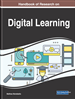Embracing Digital Learners in an Age of Global Educational Change and Rapid Technological Advancements