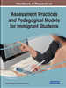 Handbook of Research on Assessment Practices and...
