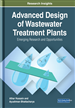 Advanced Design of Wastewater Treatment Plants: Emerging Research and Opportunities