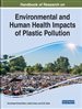 Handbook of Research on Environmental and Human...
