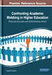 Confronting Academic Mobbing in Higher Education: Personal Accounts and Administrative Action