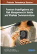 Forensic Investigations and Risk Management in...