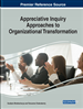 Appreciative Inquiry Approaches to Organizational Transformation