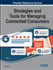 Strategies and Tools for Managing Connected Consumers