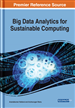 Big Data Analytics for Sustainable Computing