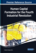 Human Capital Formation for the Fourth Industrial Revolution
